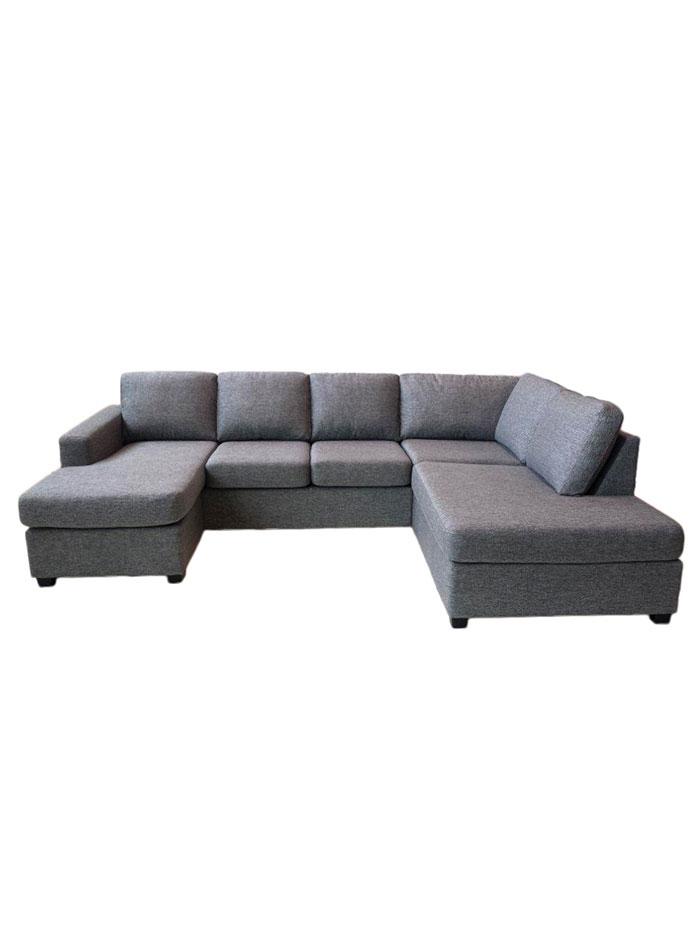 Aalborg u sofa